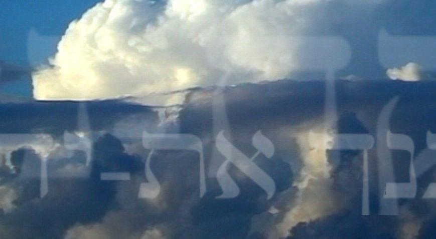 oblako-slavy-3