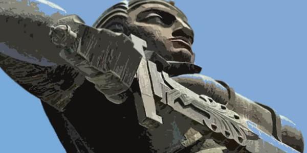 slyshat' zvuk shofara v armenii 750