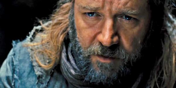 Noah film 4